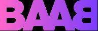 baab-logo_BAAB