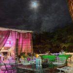 Bushman Café 2jpg_BAAB