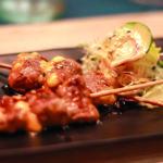nushi.sushi 2_BAAB