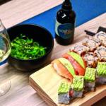 nushi.sushi 3_BAAB