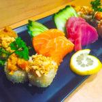 Oishi Sushi 5_BAAB