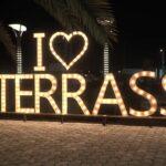 La Terrasse 2_BAAB