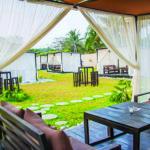 garden lounge (4)_BAAB