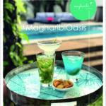 magharibi oasis PIX (208)_BAAB
