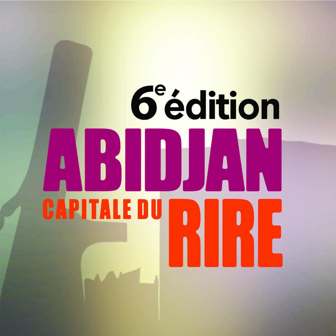 On en parle: Abidjan Capitale du Rire : que la joie se répande !
