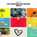 Affiches Les Armoires solidaires ok_BAAB