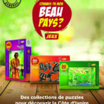 IVONO-Puzzle-Campagne-(Revel)-20190903_BAAB