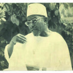 Amadou Hampâté Ba 2_BAAB