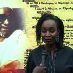 Amadou Hampâté Ba 6_BAAB