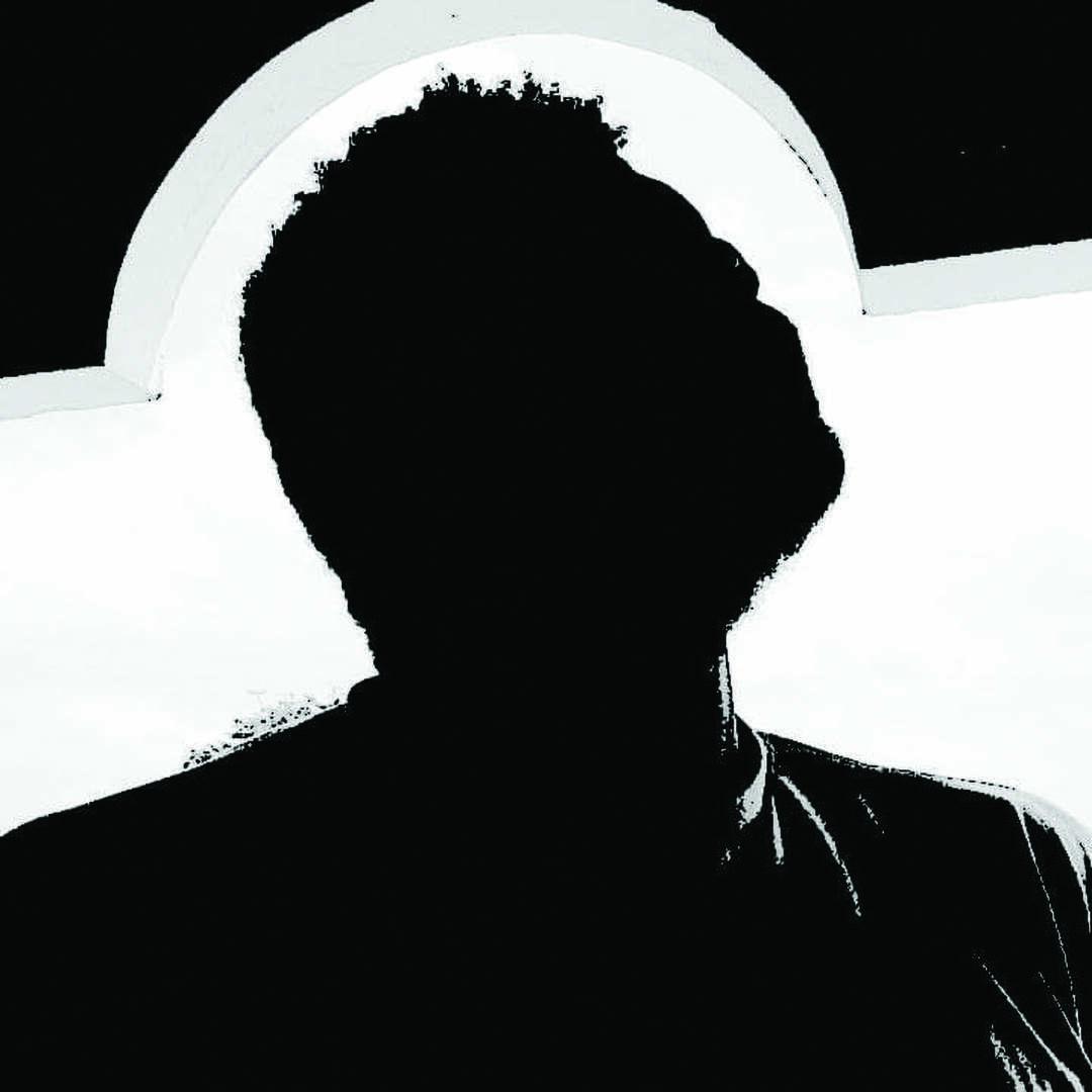 Clin d'œil Gauz': Un « moi » de confinement