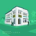 Bassam_Dossier de Presse_BAAB
