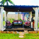 Le Garden Lounge (1)_BAAB