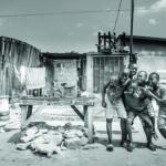 Malaki Photography 2_BAAB