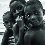 Malaki Photography 7_BAAB