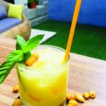 Master Cocktails 3_BAAB