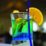Master Cocktails 4_BAAB