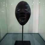 Musée CI 2_BAAB