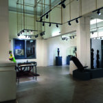 Musée CI 5_BAAB