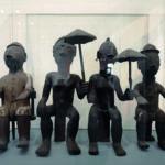 Musée CI 6_BAAB