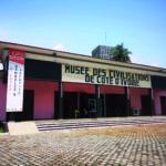Musée CI 7_BAAB