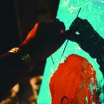 Paint _ Sip 2_BAAB