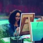 Paint _ Sip 3_BAAB
