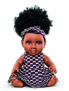 Poupé - Naima dolls 1_BAAB