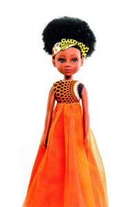 Poupé - Naima dolls 2_BAAB
