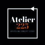 logo Atelier 225_BAAB