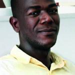 BAAB 73-Abidjan graffiti-Herman Mobio Apohi_BAAB