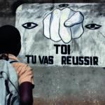 BAAB 73-Abidjan graffiti-Marcory Anoumabo - Sans Fil_BAAB