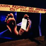 BAAB 73-Abidjan graffiti-Riviera Palmeraie, carrefour Guiraud_BAAB