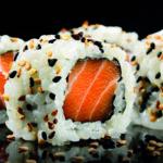 BAAB 73-Buddha Lounge Sushi 01_BAAB