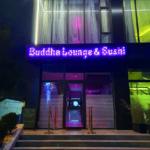 BAAB 73-Buddha Lounge Sushi 05_BAAB
