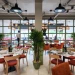 BAAB 73-Café des Jardins-01 (1)_BAAB