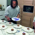 BAAB 73-Chef et Gastronomie 06_BAAB