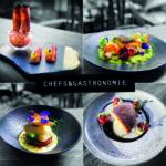 BAAB 73-Chef et Gastronomie 07_BAAB