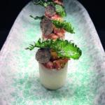 BAAB 73-Chef et Gastronomie 08_BAAB