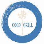 BAAB 73-Coco Grill-logo_BAAB