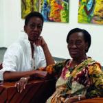 BAAB 73-LouiSimone Guirandou Gallery 02_BAAB