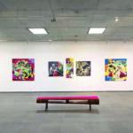 BAAB 73-LouiSimone Guirandou Gallery 03_BAAB