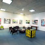 BAAB 73-LouiSimone Guirandou Gallery 05_BAAB