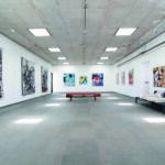 BAAB 73-LouiSimone Guirandou Gallery 06_BAAB