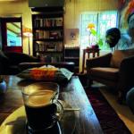 BAAB 73-manawa café 10_BAAB