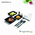 BAAB 75-gastronomie & co 1_BAAB