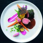 BAAB 75-gastronomie & co 6_BAAB