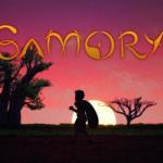 BAAB 75-AFRIKATOON-SAMORY 05_BAAB