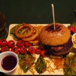 Burger Parenthèse - Parenthèse_BAAB