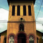 Cathédrale du Sacré-Cœur BASSAM23_BAAB