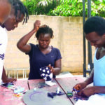 Ivoire Marionnettes 3_BAAB
